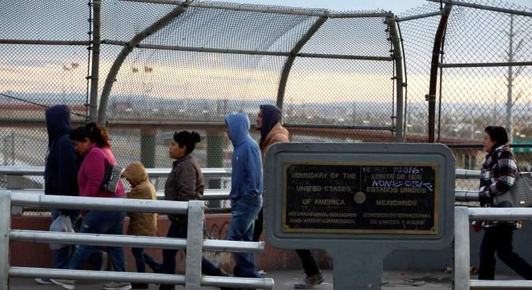 frontera-mexico-paso-reuters.jpg