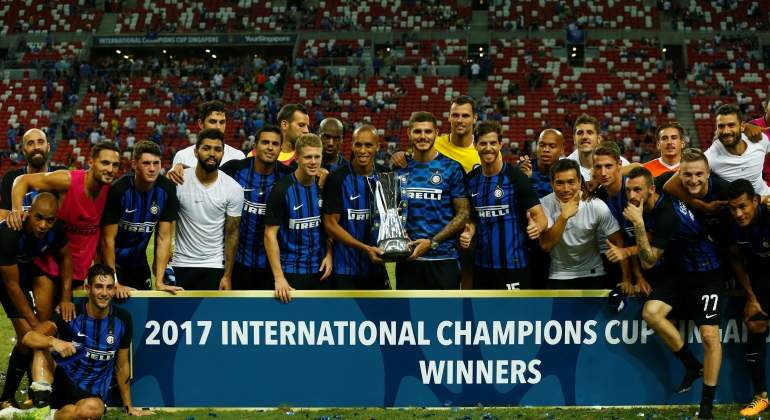 international-champions-cup-inter-2017-reuters.jpg