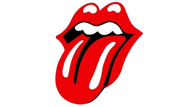lengua-rolling-stone.jpg