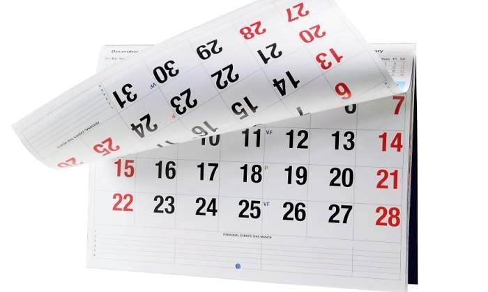 Calendario Dividendos 2020.Bbva Caixabank Airbus Cuales Son Los Dividendos Que Vienen En