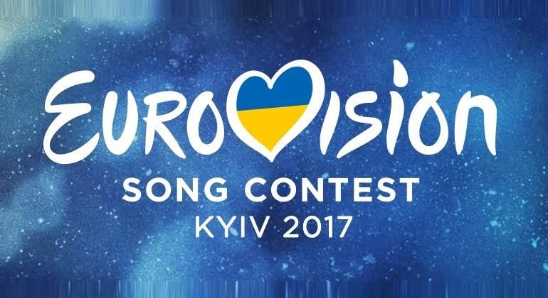 Javián, LeKlein y Fruela siguen vivos en la lucha por representar a España en Eurovisión