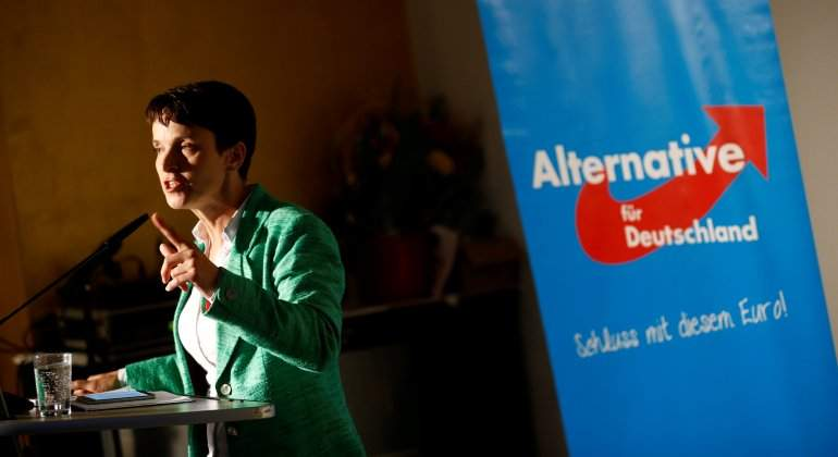 frauke-petry-ultraderecha-alemania-afd.jpg