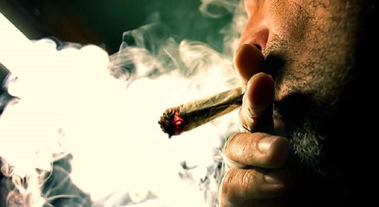 marihuana-porro.jpg