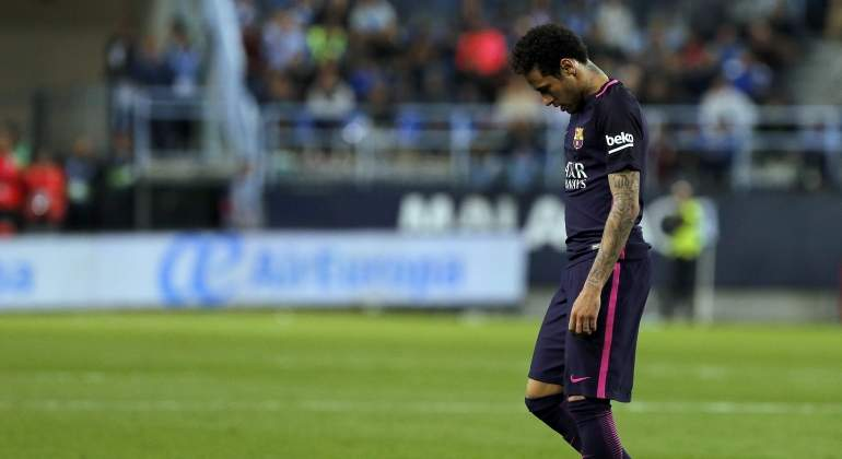 neymar-derrotado-malaga-reuters.jpg