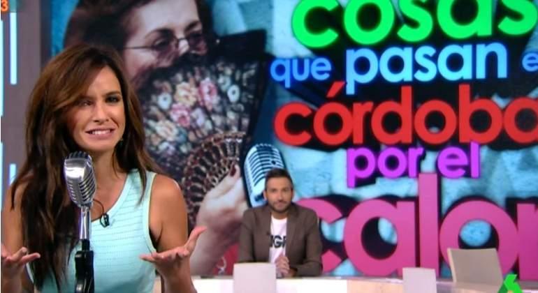 Chilenas pilladass paz vega desnuda en carmen 18