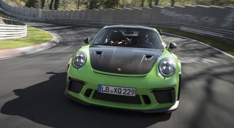 Porsche-911-GT3-RS-record.jpg