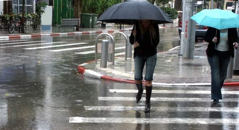 lluvia-tiempo-dreamstime.jpg