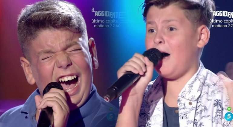 voz-kids-estreno.jpg