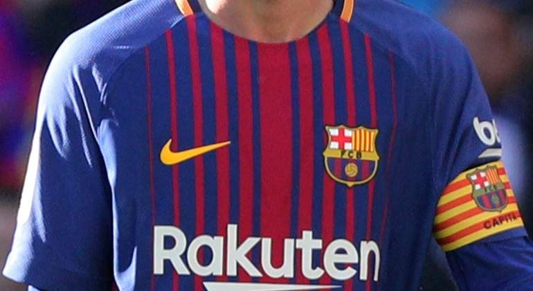 barcelona-camiseta-sin-cabeza.jpg
