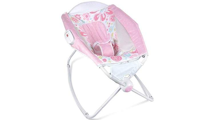 fisher-price-silla-retirada-amazon.jpg