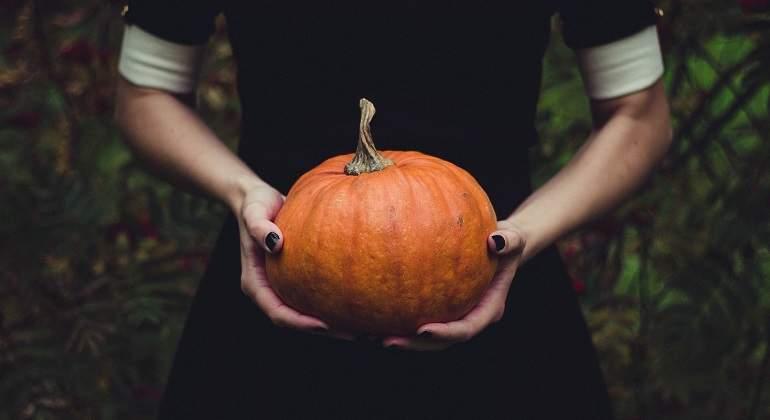 Diez costumbres de Halloween: ¿Sabes a qué país pertenecen?