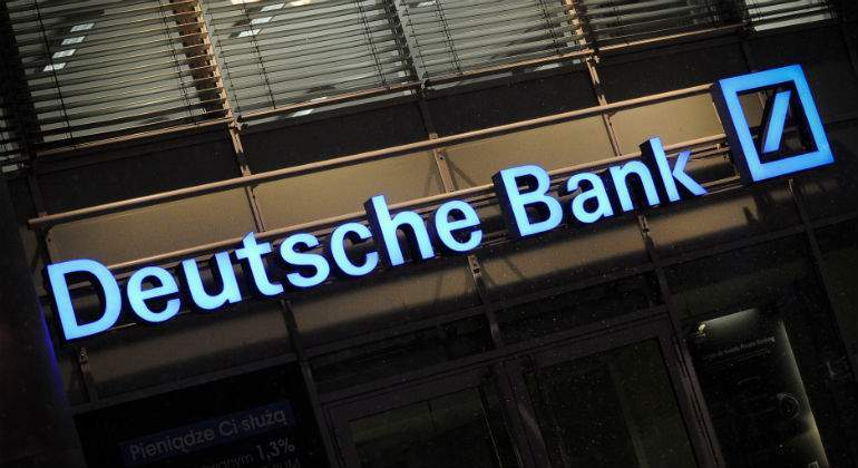 Deutsche-bank-letras-getty.jpg