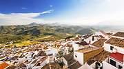 770x420-portada-pueblos-rurales-dreamstime.jpg