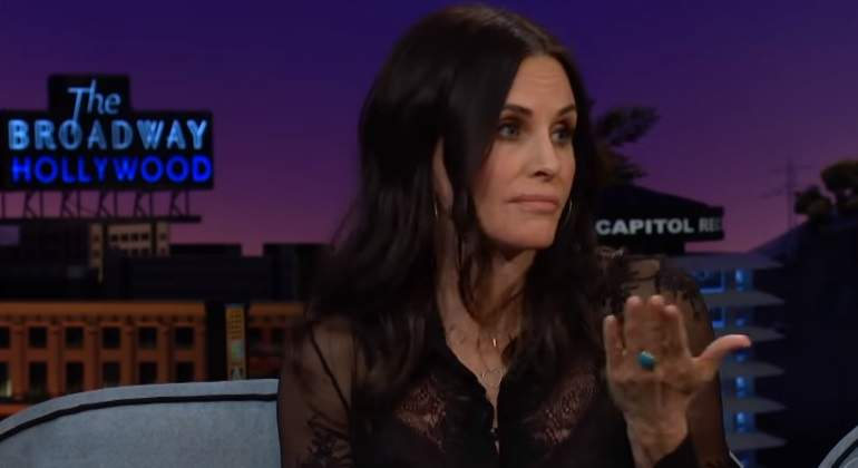 courteney-cox-virginidad.jpg