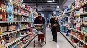 Consumo-10-EU-Reuters.JPG