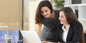 Por qué y cómo retener el talento femenino en las empresas