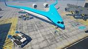 Flying-V-KLM-TU-Delft-Edwin-Wallet-Studio-OSO.jpg