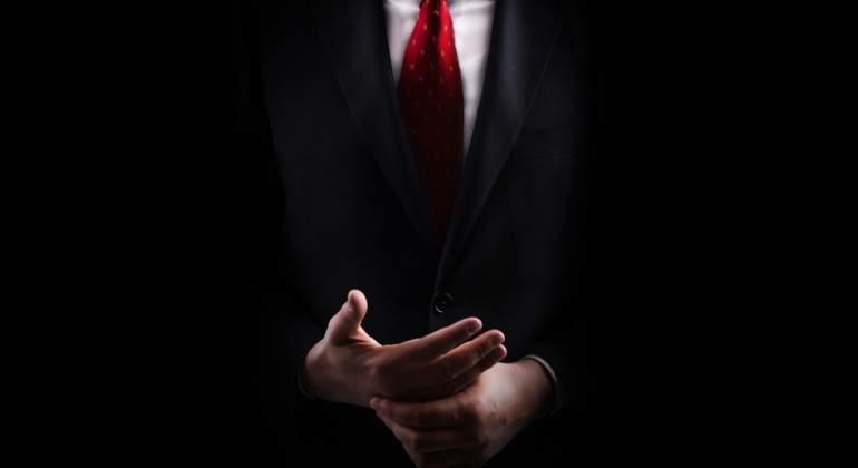 empresario-negocios-traje-dreamstime.jpg