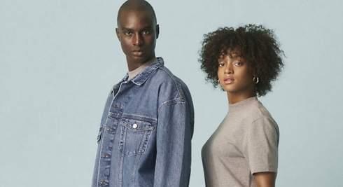 H&M lanza una colección denim unisex