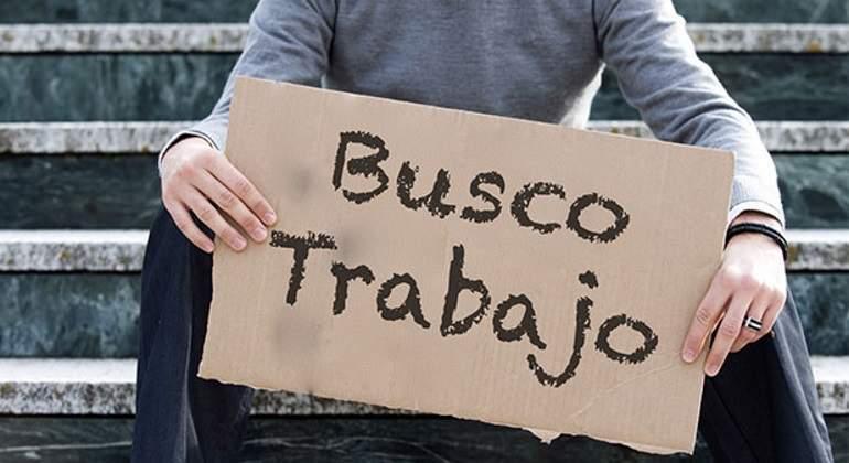 desempleo-770.jpg