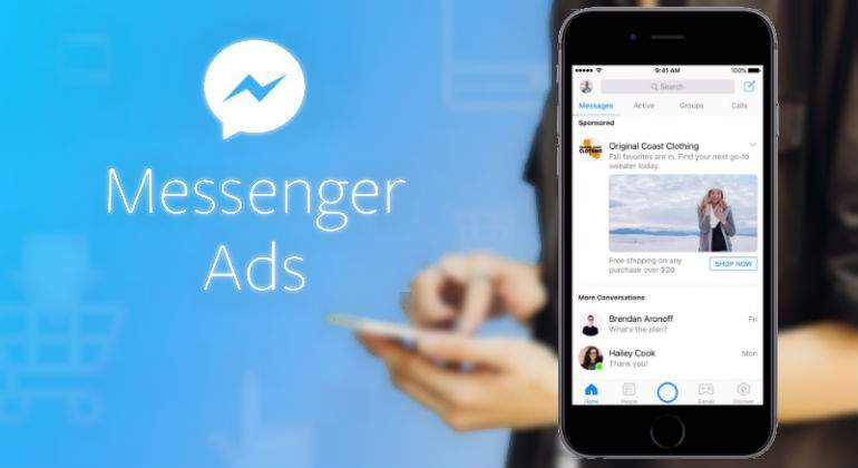 messenger-ads.jpg