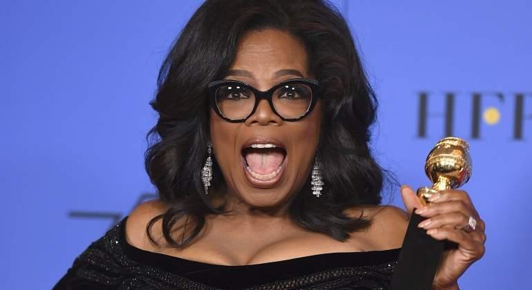 oprah-globos-oro.jpg
