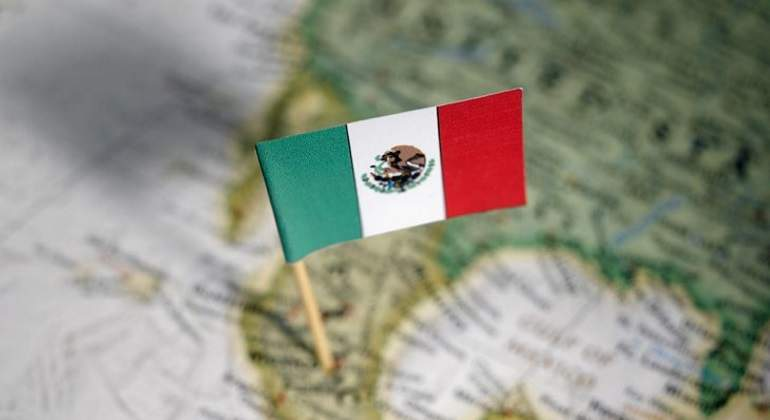 mapa-mexico-770.jpg