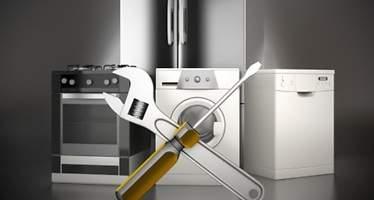 ¿Se siente estafado cuando le toca reparar algún electrodoméstico? Recuerde sus derechos