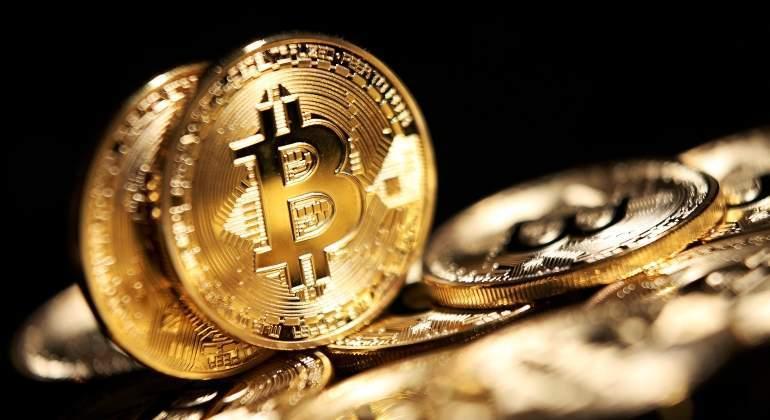 bitcoin-dreamstime.jpg