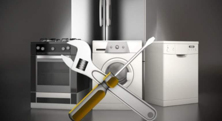 electrodomesticos-reparar-getty.jpg