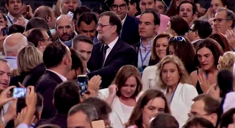 rajoy-llegada-congreso-pp.jpg