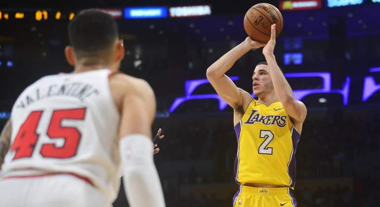 Lonzo-Ball-reuters.jpg