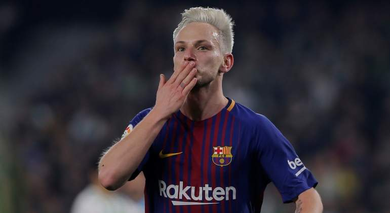 rakitic-2018-celebra-reuters.jpg