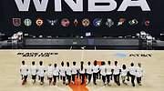 WNBA-bloomberg.jpg