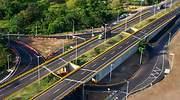 vias-nuevas-carreteras.jpg