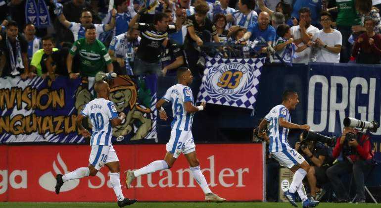 leganes-celebra-barcelona-reuters.jpg