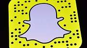 snapchat-logo-getty.jpg