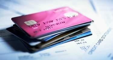 El 69% del fraude con tarjetas se hace por Internet y teléfono