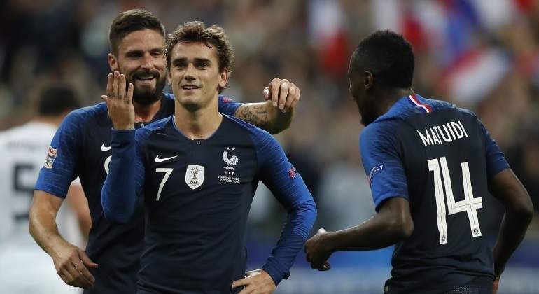 griezmann-celebra-nationsleague-alemania-efe.jpg