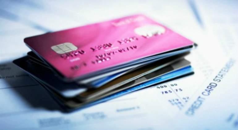 tarjetas-credito-770.jpg