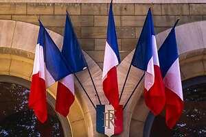 Francia pide que se pare el TTIP