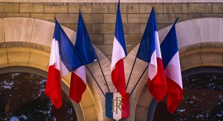 Francia-banderas.jpg