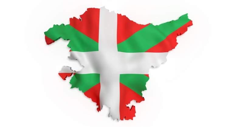 PaisVasco-mapa-bandera-iStock.jpg