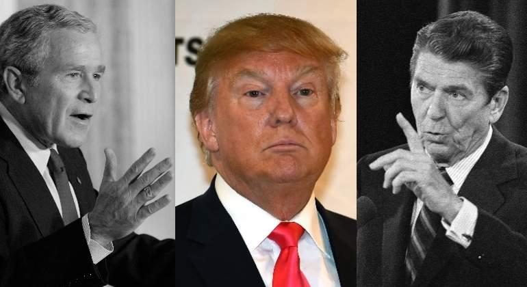 Reagan-Bush-Trump.jpg