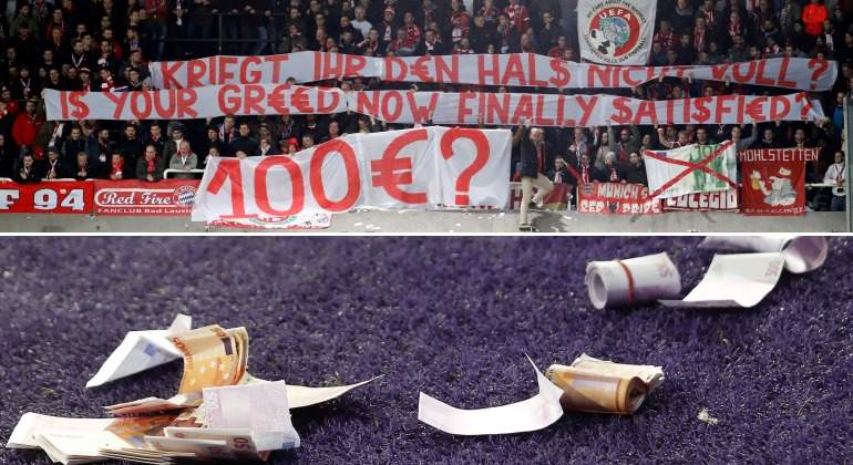 Montaje-protesta-bayern-munich-billetes-euros.jpg