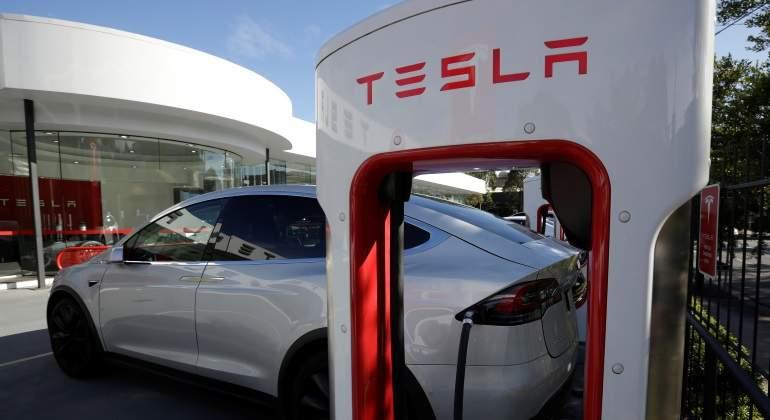 coche-electrico-revolucion.jpg