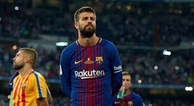 Pique-Espera-Supercopa-Espana-2017-Getty.jpg