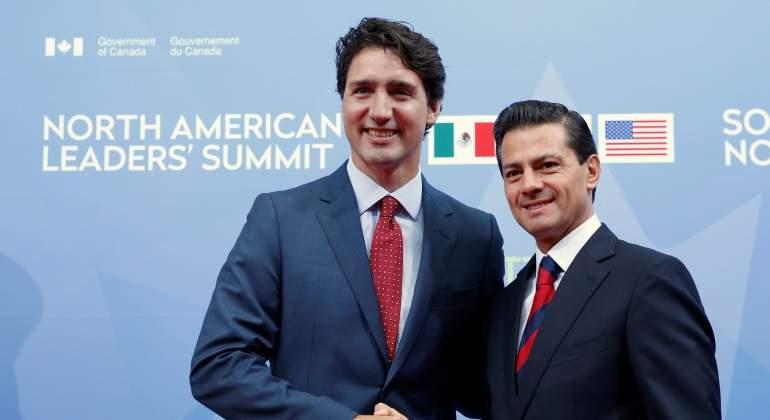 Trudeau-epn-reuters-770.jpg