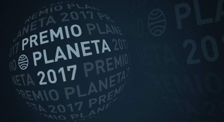 premio-planeta-2017.jpg