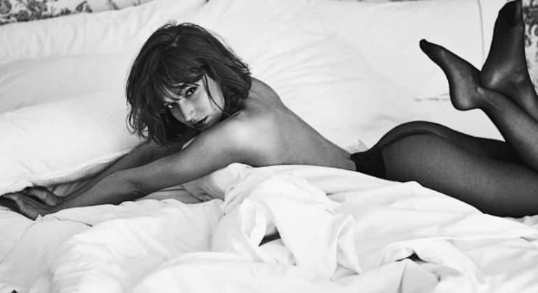 corbero-foto-sexual-1-770.jpg